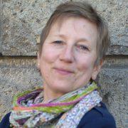 Katrin Ruppel