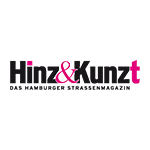 Logo Hinz&Kunzt