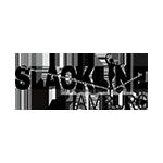Logo Slackline Hamburg